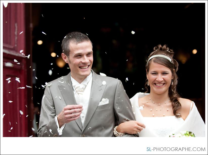 par Sébastien Letourneur: photographe mariage