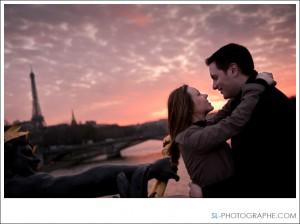 par sébastien letourneur - photographe mariage