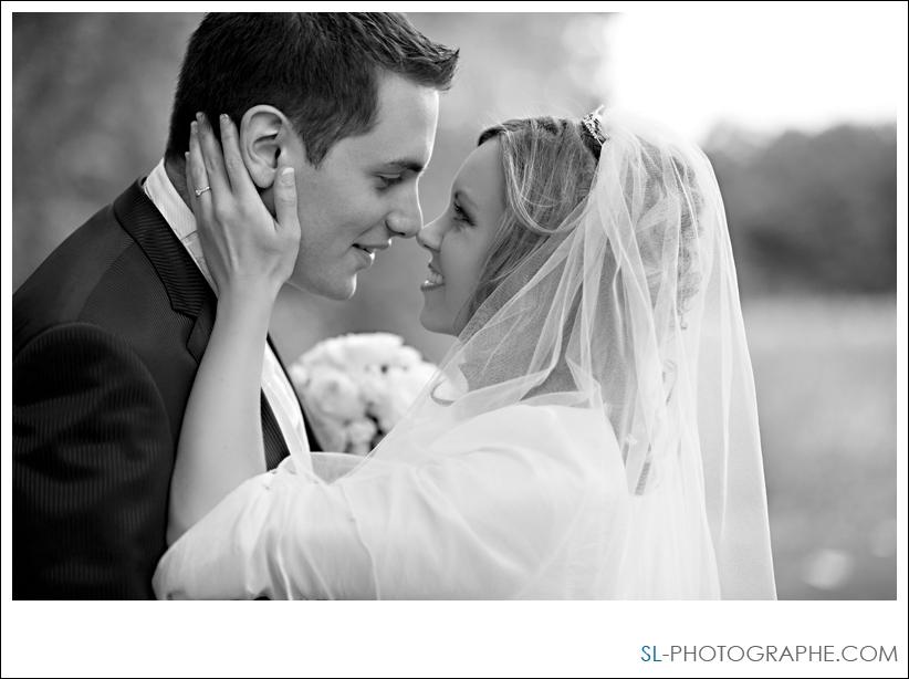 par Sébastien Letourneur photographe de mariage