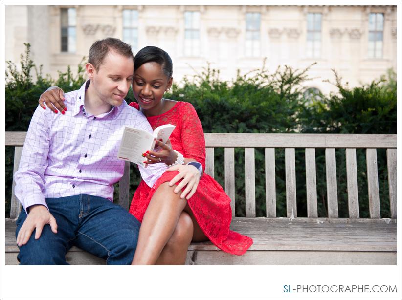 par LETOURNEUR Sébastien - Photographe mariage
