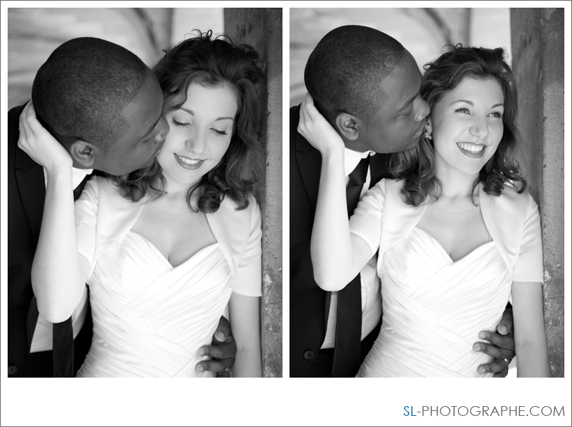 © sébastien letourneur - photographe mariage