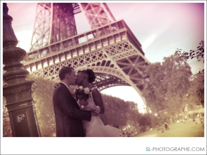 par Sébastien Letourneur photographe mariage