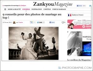 article_zankyou_fevrier_2012