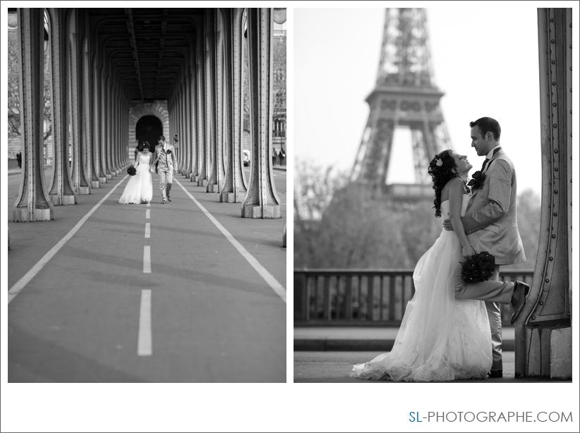 par Sébastien Letourneur - Photographe de Mariage