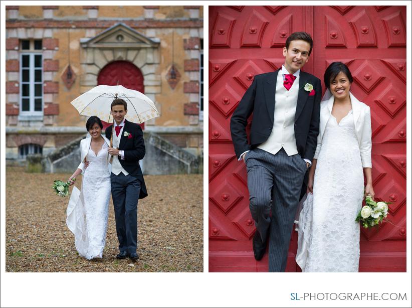 photographe mariage de prestige