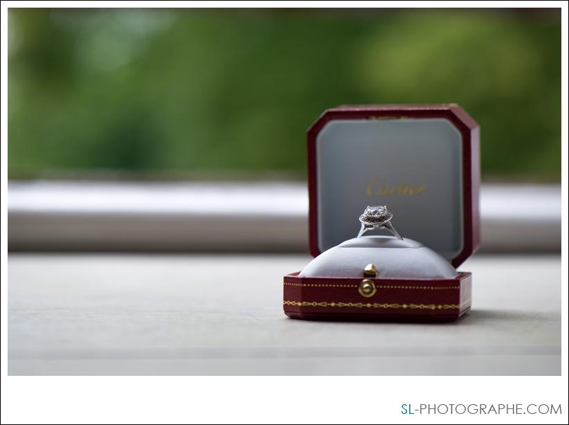 photographe de mariage normandie