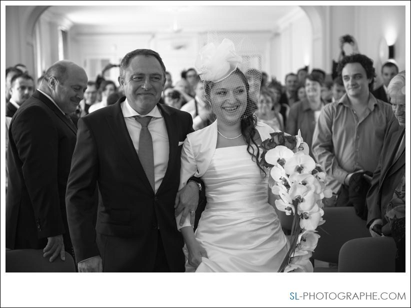 mariage prieuré de vernelle