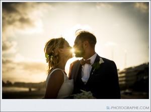 Mariage Emilie & Laurent_47