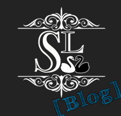 Blog Photographe Mariage – Sébastien Letourneur logo